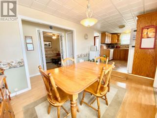Photo 28: 63-65 Main Street in Fogo: House for sale : MLS®# 1221886