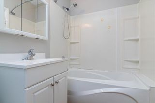 Photo 13: 521 Gertrude Avenue in Winnipeg: Residential for sale (1B)  : MLS®# 202123589