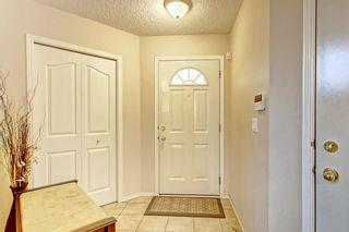 Photo 18: 59 TARINGTON Close NE in Calgary: Taradale Detached for sale : MLS®# C4216130