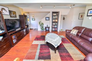 Photo 9: 101 119 Ladysmith St in : Vi James Bay Row/Townhouse for sale (Victoria)  : MLS®# 866911