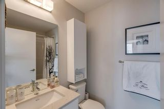Photo 15: 103 Bow Grove NW in Calgary: Bowness Row/Townhouse for sale : MLS®# A1071850