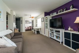 """Photo 5: 304 1341 GEORGE Street: White Rock Condo for sale in """"Oceanview Apartments"""" (South Surrey White Rock)  : MLS®# R2173769"""