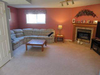 Photo 28: 929 116A Street in Edmonton: Zone 16 House for sale : MLS®# E4256079