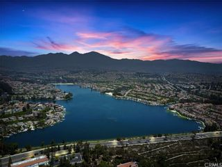 Photo 30: 26512 Cortina Drive in Mission Viejo: Residential for sale (MS - Mission Viejo South)  : MLS®# OC21126779