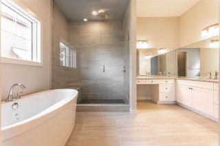 Photo 19: 2009 Rochester Avenue in Edmonton: Zone 27 House for sale : MLS®# E4204718