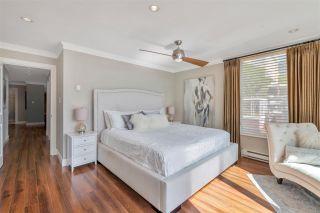 """Photo 19: 301 15025 VICTORIA Avenue: White Rock Condo for sale in """"Victoria Terrace"""" (South Surrey White Rock)  : MLS®# R2501240"""