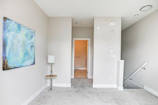 """Photo 25: 7 5132 CANADA Way in Burnaby: Burnaby Lake Townhouse for sale in """"SAVLIE ROW"""" (Burnaby South)  : MLS®# R2596994"""