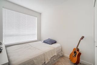 """Photo 20: 114 13628 81A Avenue in Surrey: Bear Creek Green Timbers Condo for sale in """"King's Landing"""" : MLS®# R2609936"""