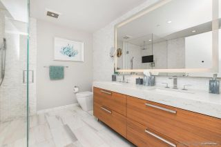 Photo 26: Condo for sale : 2 bedrooms : 888 W E Street #905 in San Diego