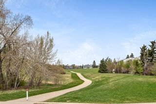 Photo 37: 8011 Silver Springs Road NW in Calgary: Silver Springs Detached for sale : MLS®# A1106791