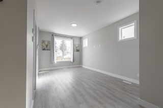 Photo 20: 10829 109 Street in Edmonton: Zone 08 House for sale : MLS®# E4231302