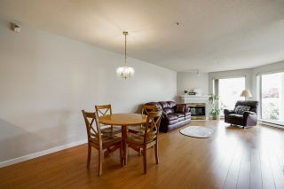 """Photo 8: 311 1219 JOHNSON Street in Coquitlam: Canyon Springs Condo for sale in """"MOUNTAINSIDE PLACE"""" : MLS®# R2589632"""