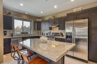 """Photo 13: 9448 KANAKA Street in Langley: Fort Langley House for sale in """"Bedford Landing"""" : MLS®# R2499169"""