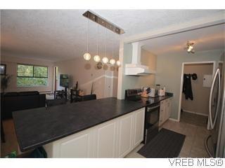Photo 4: Photos: 315 1610 Jubilee in : Vi Jubilee Condo for sale (Victoria)  : MLS®# 370098