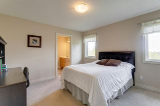 Photo 25: 20 HERITAGE LAKE Close: Heritage Pointe Detached for sale : MLS®# A1111487