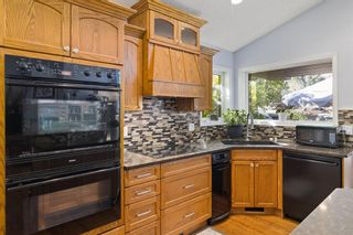 Photo 13: 347 Patterson Boulevard SW in Calgary: Patterson Detached for sale : MLS®# A1150090
