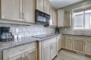 Photo 17: 114 Panatella Close NW in Calgary: Panorama Hills Detached for sale : MLS®# A1094041