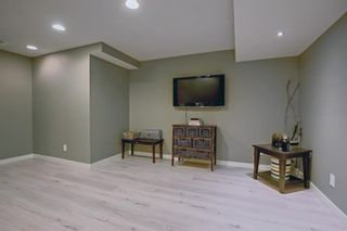 Photo 31: 132 Evansborough Way NW in Calgary: Evanston Detached for sale : MLS®# A1145739