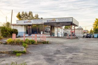Photo 3: 7127 KING GEORGE Boulevard in Surrey: West Newton Land Commercial for sale : MLS®# C8040071