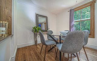 Photo 4: 14 Wardell Street in Toronto: South Riverdale House (2-Storey) for sale (Toronto E01)  : MLS®# E4847681