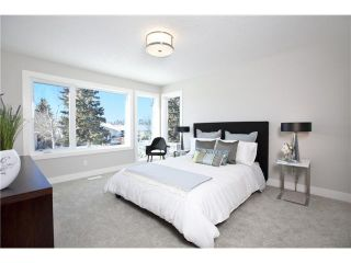 Photo 6: 3360 23 Avenue SW in CALGARY: Killarney_Glengarry Residential Attached for sale (Calgary)  : MLS®# C3597057