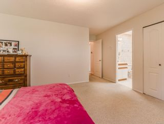 Photo 30: 5966 Sunset Rd in : Na North Nanaimo House for sale (Nanaimo)  : MLS®# 872237