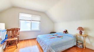 Photo 20: 4861 Athol St in : PA Port Alberni House for sale (Port Alberni)  : MLS®# 855317