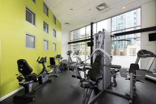 "Photo 27: 601 1238 RICHARDS Street in Vancouver: Yaletown Condo for sale in ""Metropolis"" (Vancouver West)  : MLS®# R2575548"