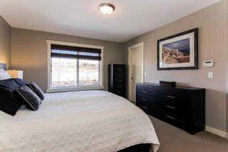 Photo 29: 290 DISCOVERY RIDGE Way SW in Calgary: Discovery Ridge House for sale : MLS®# C4119304