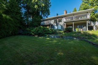Photo 17: 10 SYMMES Bay in Port Moody: Barber Street House for sale : MLS®# R2095986
