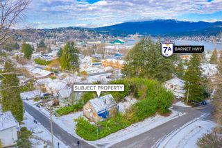 Photo 7: 2826 JANE Street in Port Moody: Port Moody Centre House for sale : MLS®# R2538271