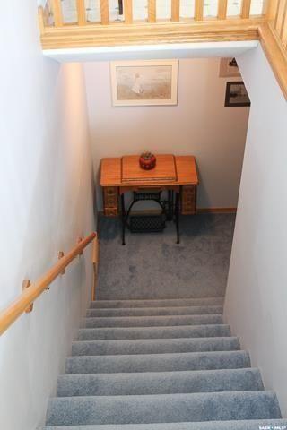 Photo 10: 734 Sun Valley Drive in Estevan: Bay Meadows Residential for sale : MLS®# SK808760