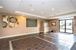 """Photo 25: 304 46021 SECOND Avenue in Chilliwack: Chilliwack E Young-Yale Condo for sale in """"Charleston"""" : MLS®# R2590503"""