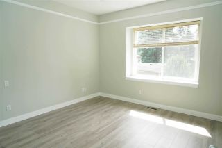Photo 30: 2704 LINCOLN AVENUE in Port Coquitlam: Woodland Acres PQ House for sale : MLS®# R2488637