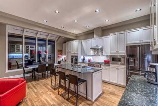 Photo 7: 4004 1A Street SW in Calgary: Parkhill Semi Detached for sale : MLS®# A1098226