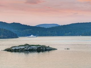 Photo 10: 1470 Lands End Rd in : NS Lands End House for sale (North Saanich)  : MLS®# 878195