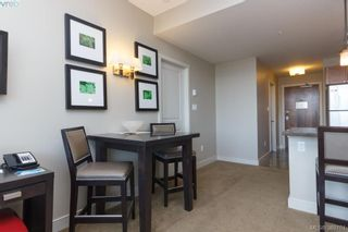 Photo 8: 905 500 Oswego St in VICTORIA: Vi James Bay Condo for sale (Victoria)  : MLS®# 781768