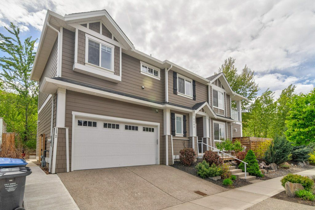 Main Photo: : House for sale : MLS®# 10231593
