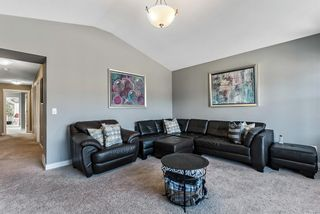 Photo 17: 280 Mountainview Drive: Okotoks Detached for sale : MLS®# A1080770