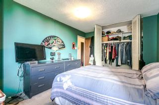 "Photo 15: 206 6759 WILLINGDON Avenue in Burnaby: Metrotown Condo for sale in ""BALMORAL ON THE PARK"" (Burnaby South)  : MLS®# R2209598"