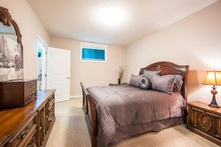 Photo 24: 29 River Heights View: Cochrane Semi Detached for sale : MLS®# A1121113