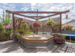 Photo 2: 33530 BEST Avenue in Mission: Mission BC House for sale : MLS®# R2197939