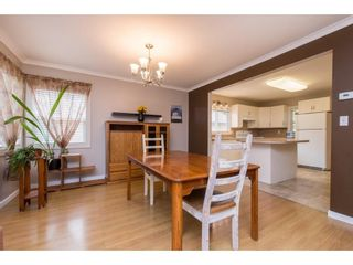 """Photo 10: 2304 MOULDSTADE Road in Abbotsford: Abbotsford West House for sale in """"CENTRAL ABBOTSFORD"""" : MLS®# R2618830"""