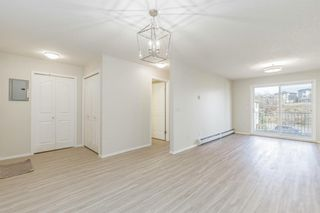 Photo 12: 306 2000 Citadel Meadow Point NW in Calgary: Citadel Apartment for sale : MLS®# A1055011