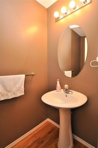 Photo 21: 169 ROCKY RIDGE Cove NW in Calgary: Rocky Ridge House for sale : MLS®# C4140568