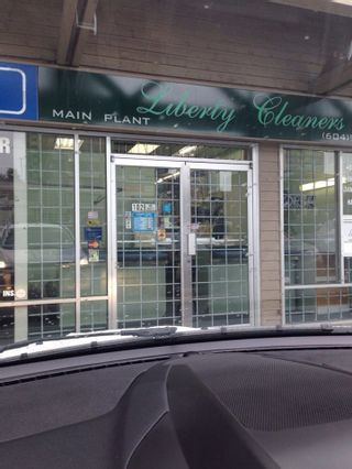 Photo 13: 102 2918 GLEN Drive in Coquitlam: North Coquitlam Business for sale : MLS®# C8036287