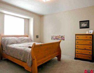 "Photo 5: 15544 91ST AV in Surrey: Fleetwood Tynehead House for sale in ""Berkshire"" : MLS®# F2506448"