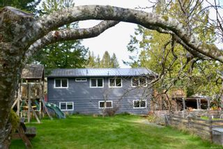 Photo 3: 203 Maliview Dr in : GI Salt Spring House for sale (Gulf Islands)  : MLS®# 867135