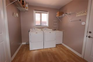 Photo 13: 333 W Mary Street in Kawartha Lakes: Lindsay House (Bungalow) for sale : MLS®# X3472192