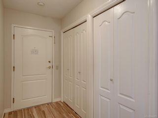 Photo 11: 307 3133 Tillicum Rd in Saanich: SW Tillicum Condo for sale (Saanich West)  : MLS®# 844473